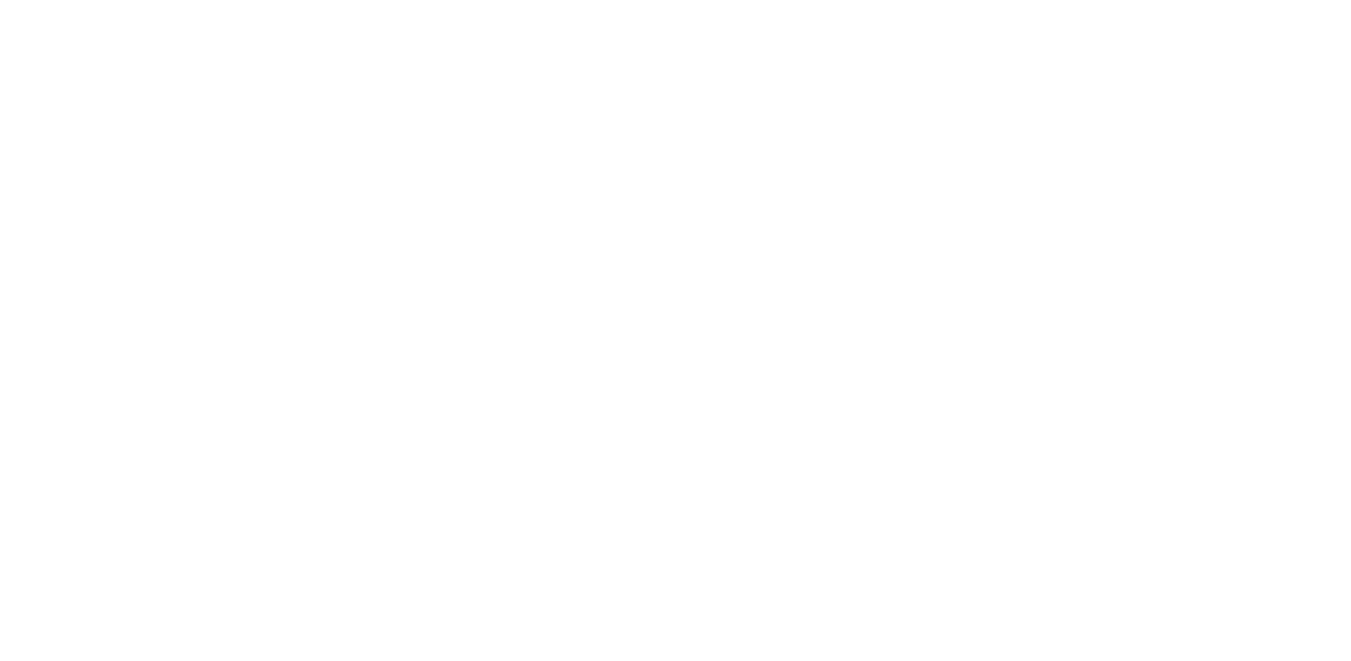 Brilling Logo